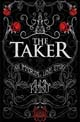 Taker Kindle footer