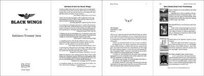 interior-pages-Black-Wings-thum